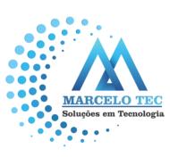 Marcelotec